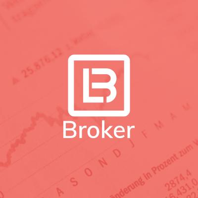 LB world - broker