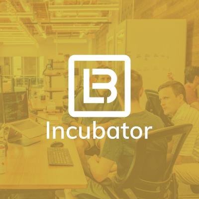 LB world - incubator
