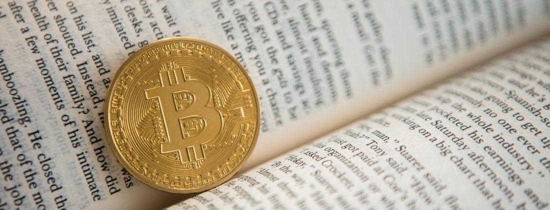 LB world - bitcoin