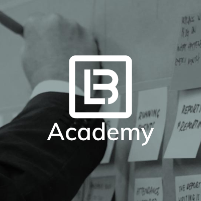 LB world - academy